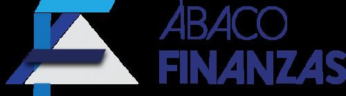 Logo de Abaco Finanzas