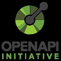 Logo de OPENAPI